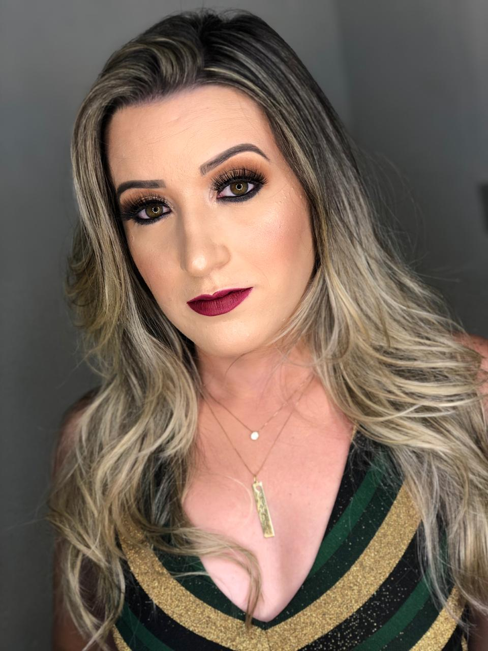 Camila Lamonier